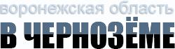 Интернет сообщество ЦЧ - В Черноземе.ру